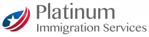 Platinum Immigration Services